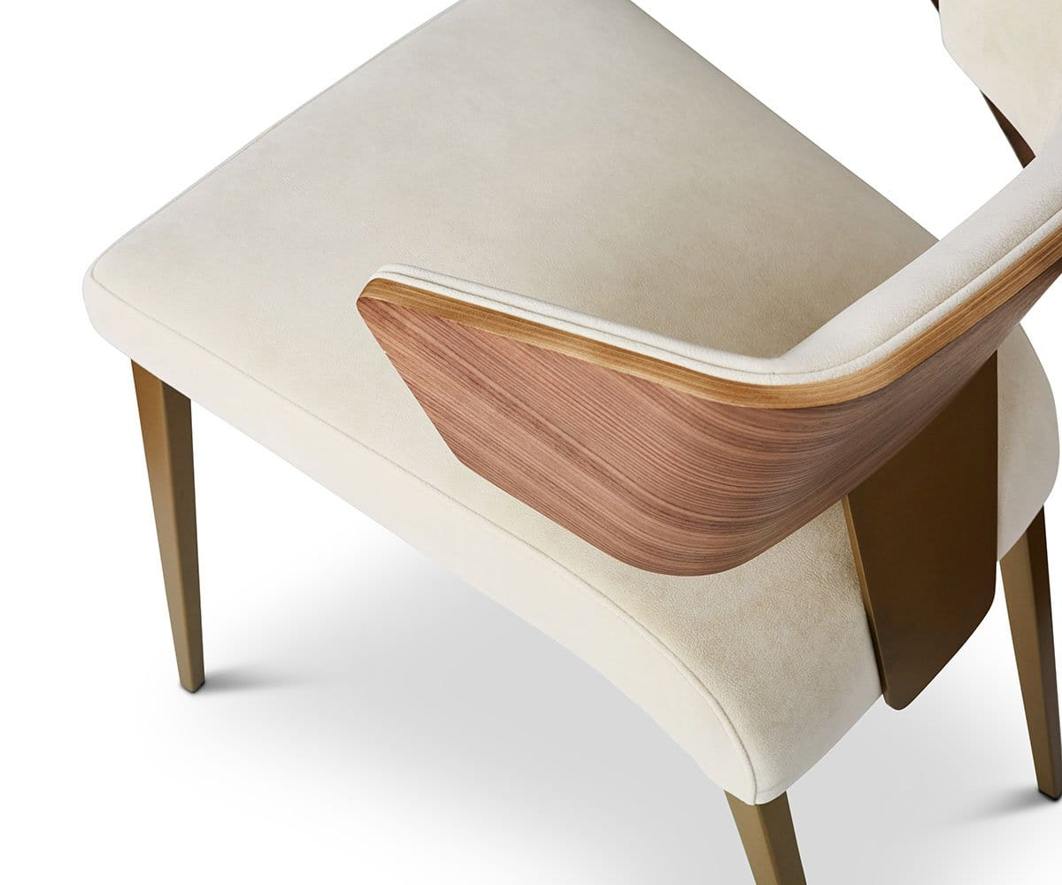 Costa Dining Chair