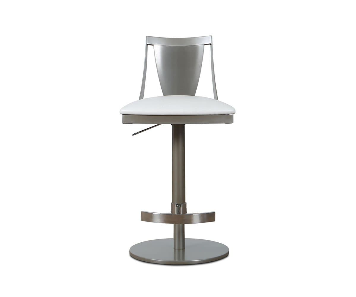 Lana Adjustable Barstool