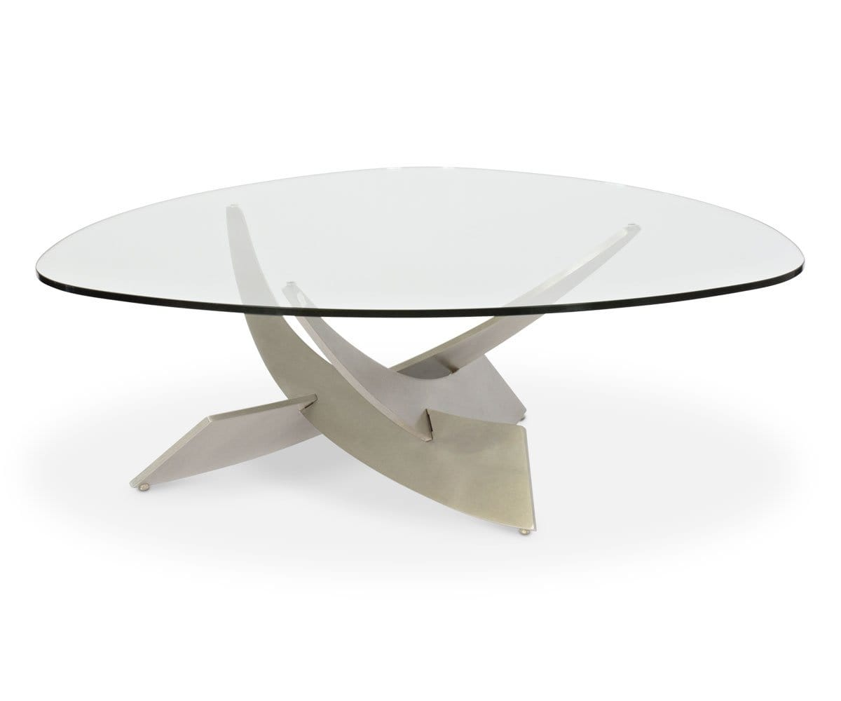 Silex Coffee Table