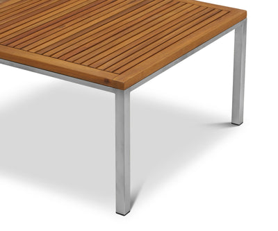 Farino End Table