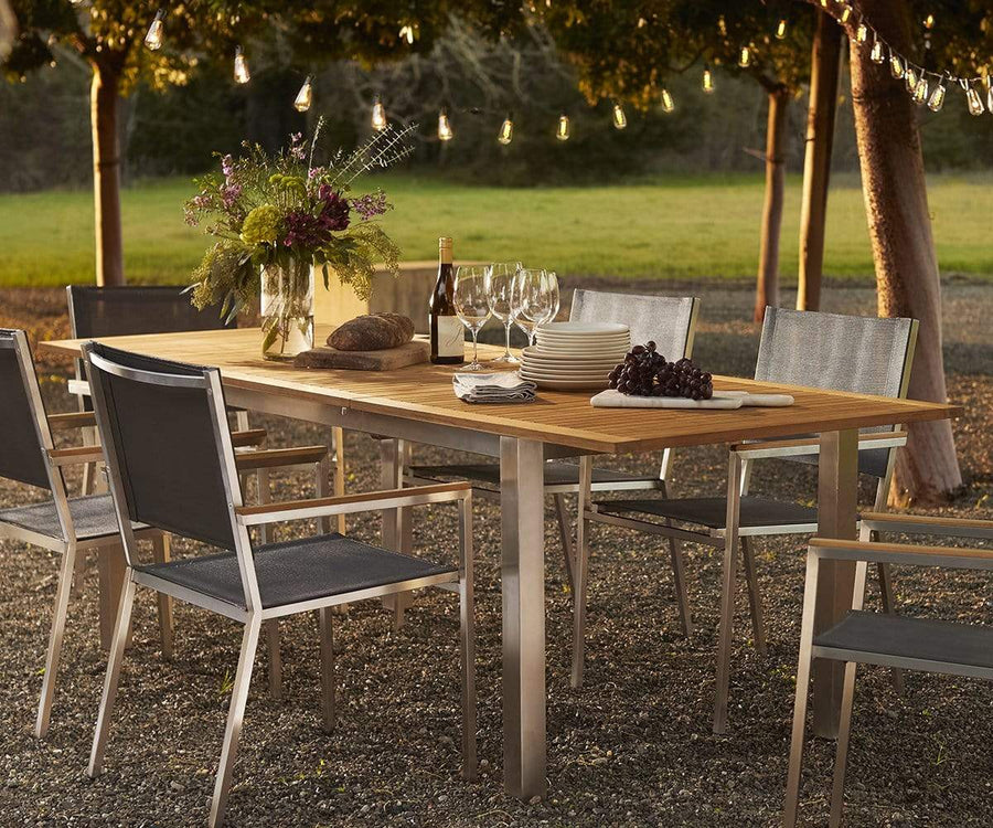 Farino Extension Dining Table