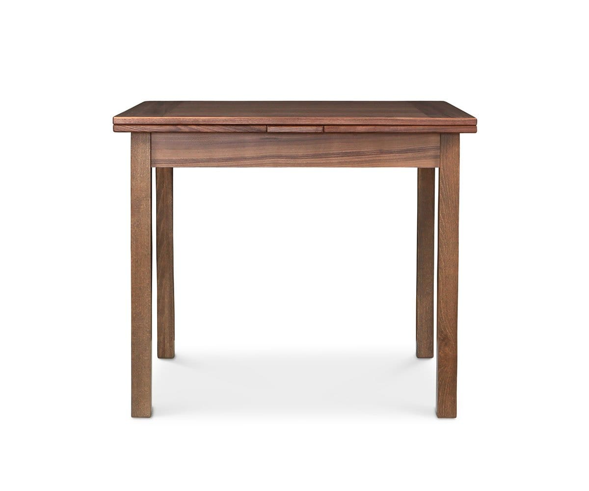Dinex Beta Extension Table