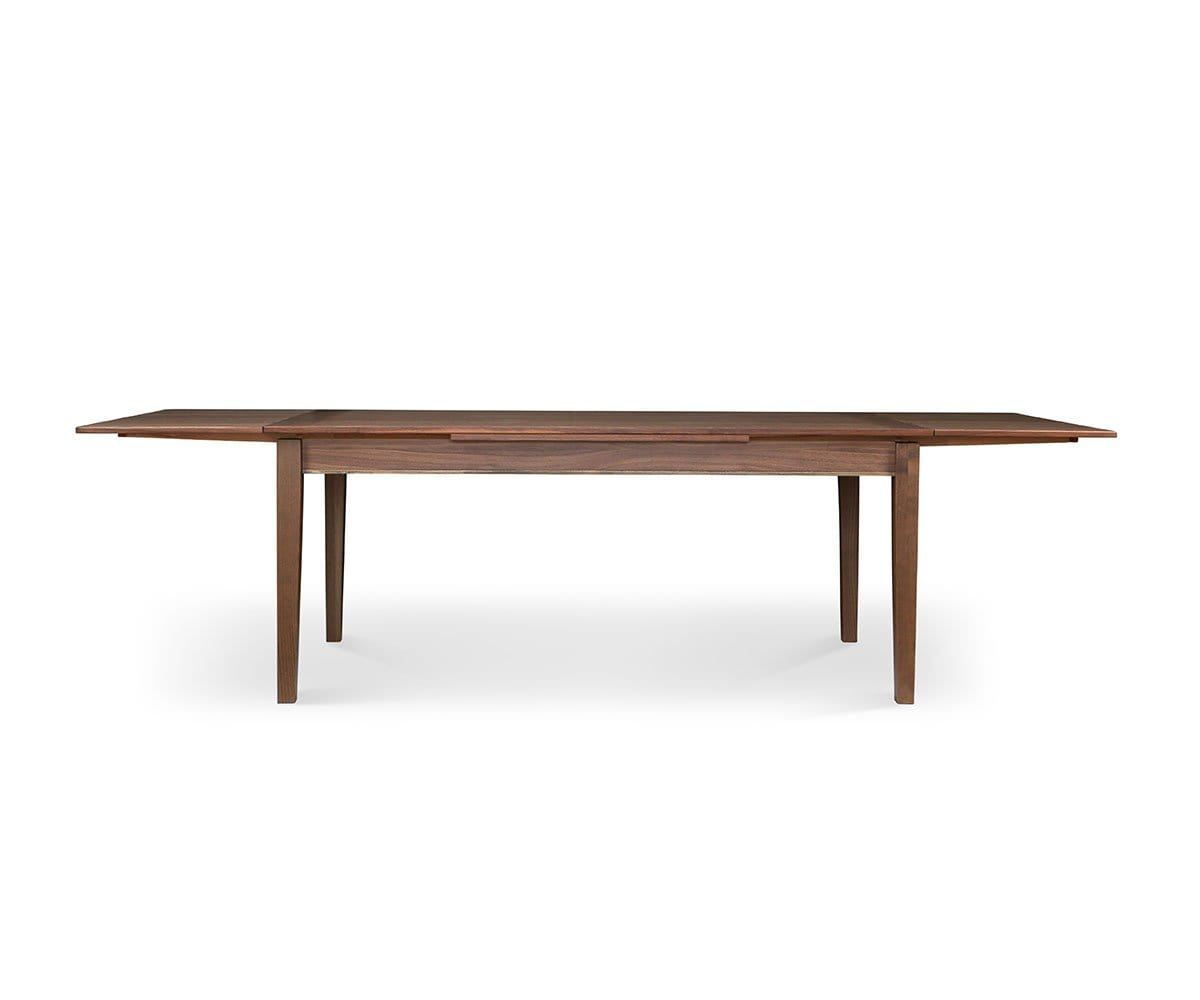 Dinex Sami Extension Table