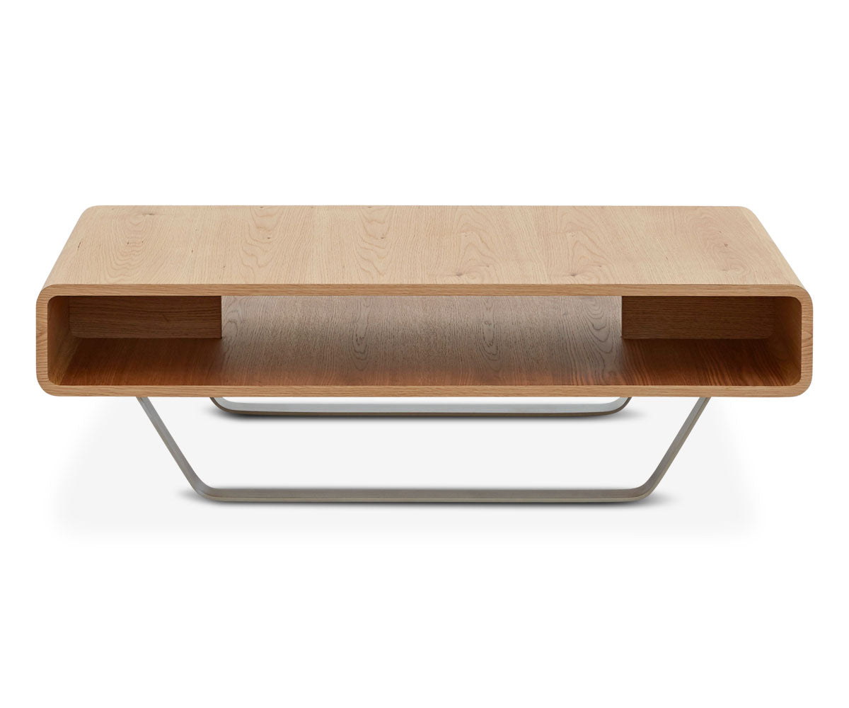 Baptisia Coffee Table
