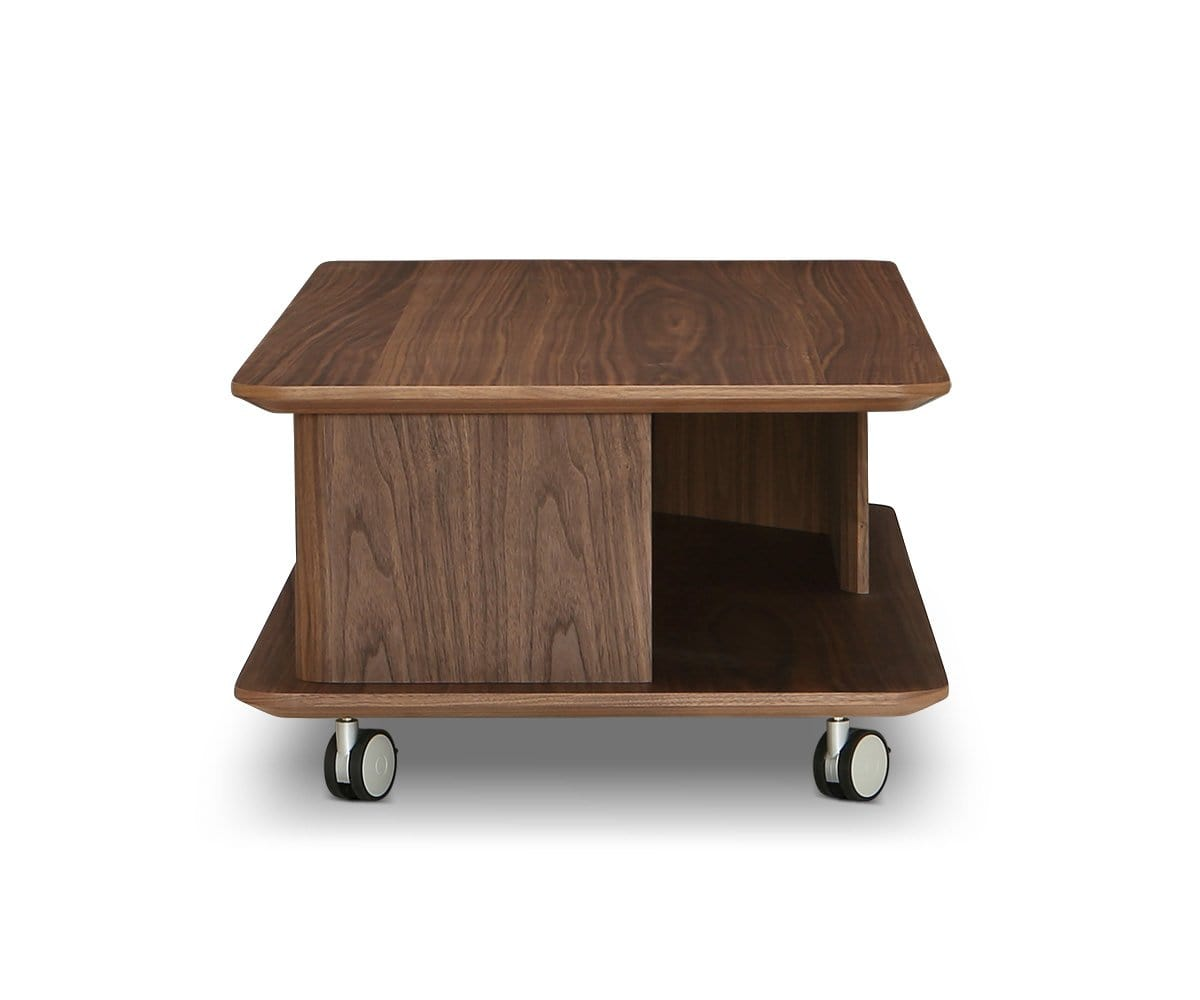 Rorstad Rectangle Coffee Table