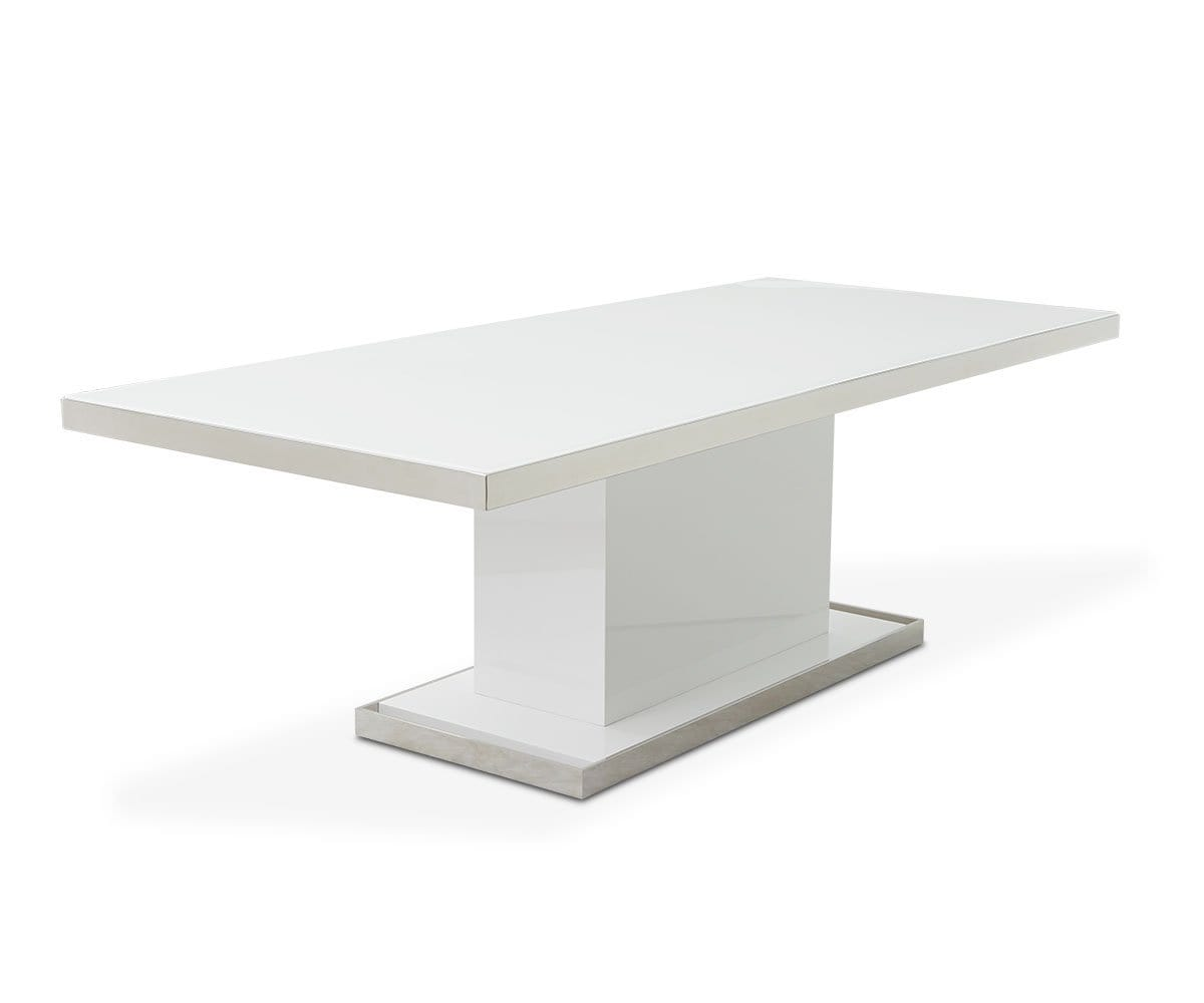 "Svante 94"" Dining Table"
