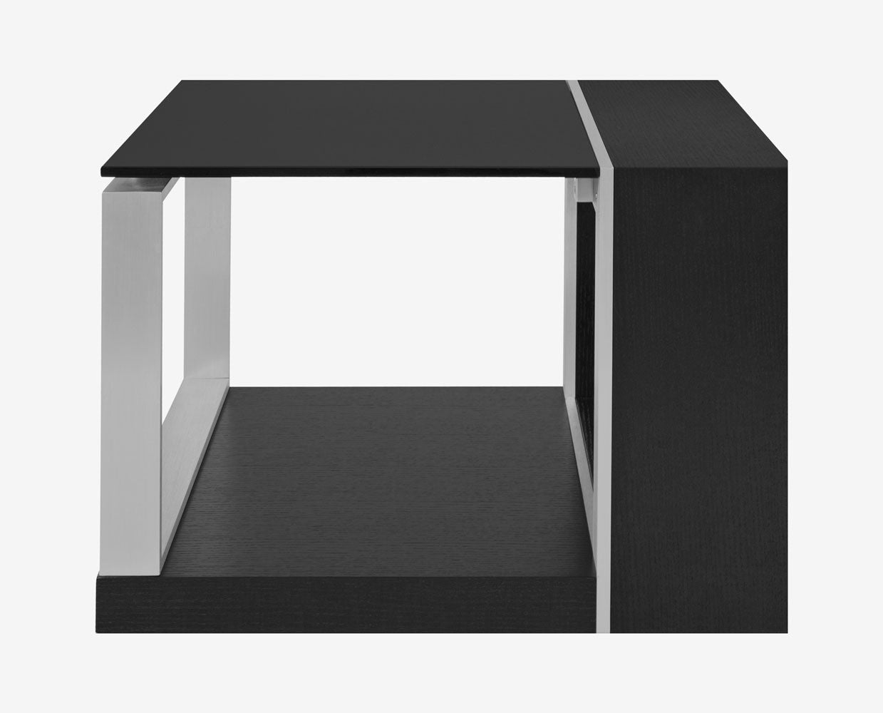Winson End Table