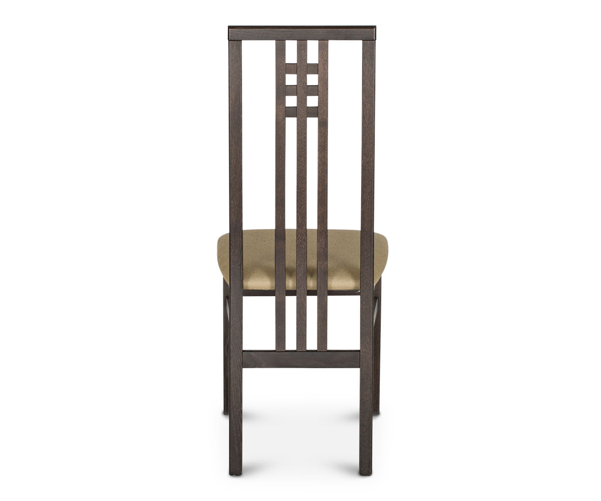 Scala Dining Chair