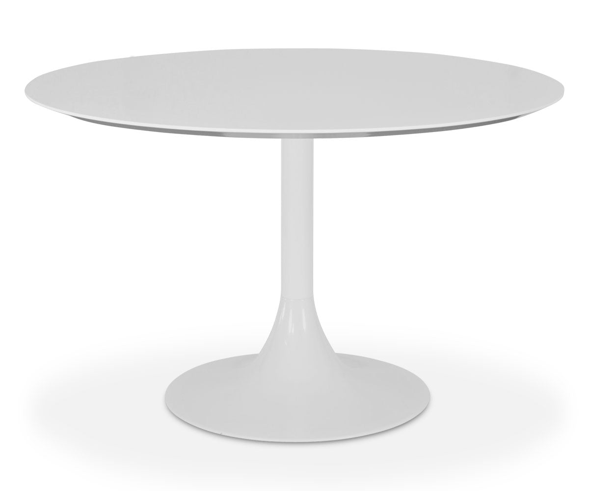 Corona Dining Table