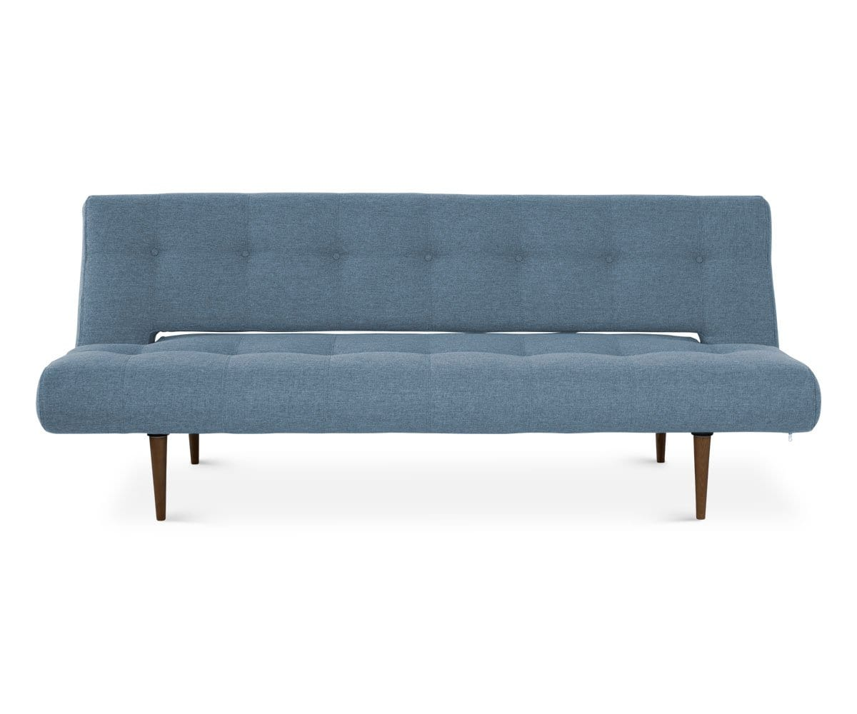 Tropeca Convertible Sofa – Dania Furniture