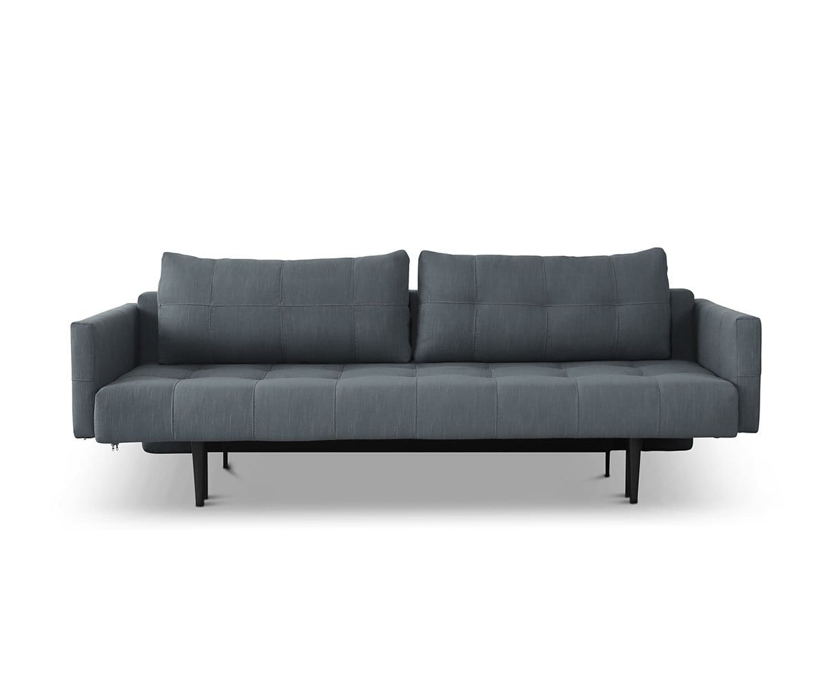 Anna Convertible Sofa – Dania Furniture