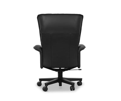 Aatos Reclining Office Chair