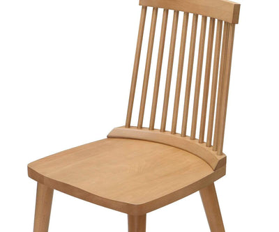 Eptri Dining Chair