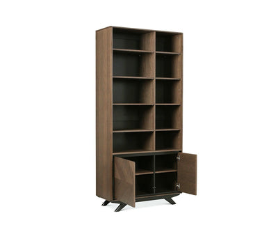 Raynor Bookcase