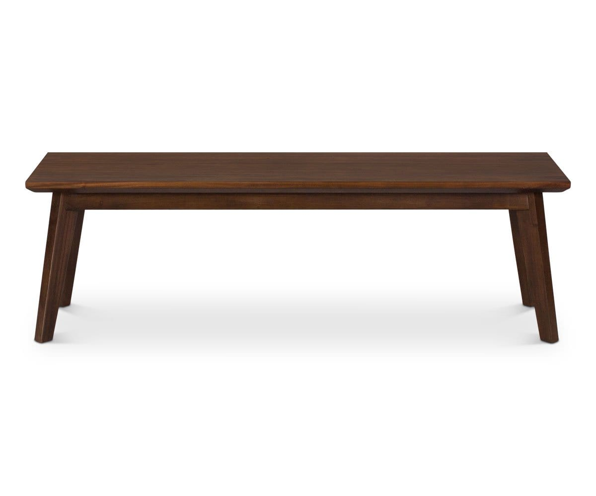 Taynna Dining Bench