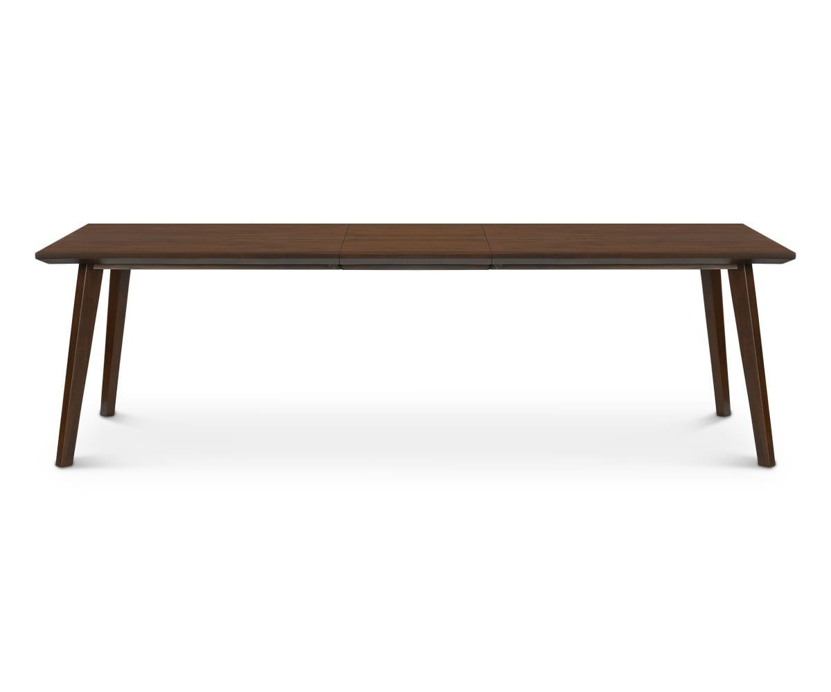 "Taynna 82"" Extension Table"