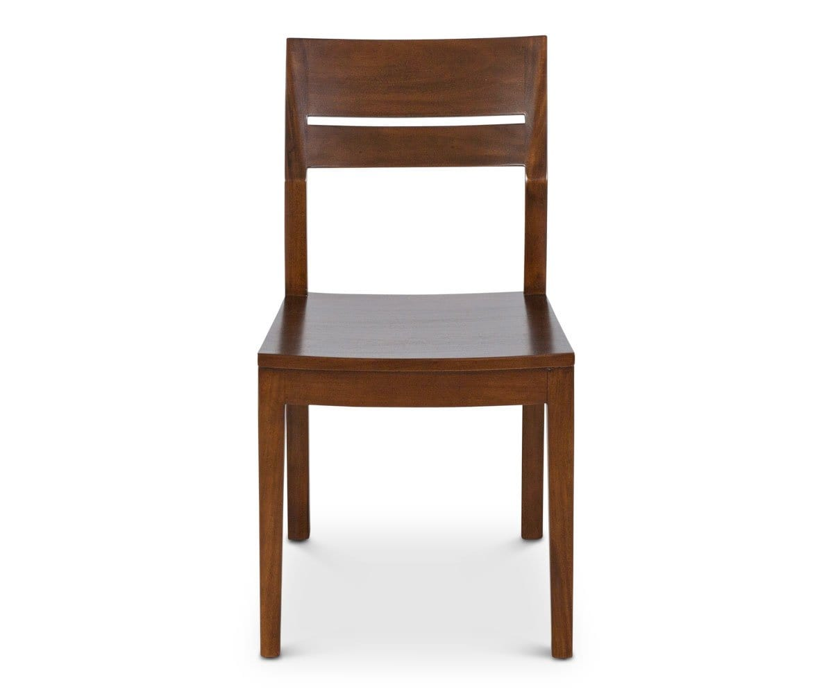 Taynna Dining Chair