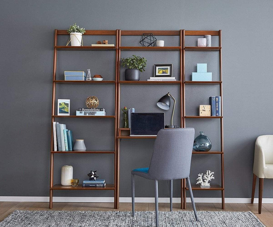 Magrit Modular Wall Unit