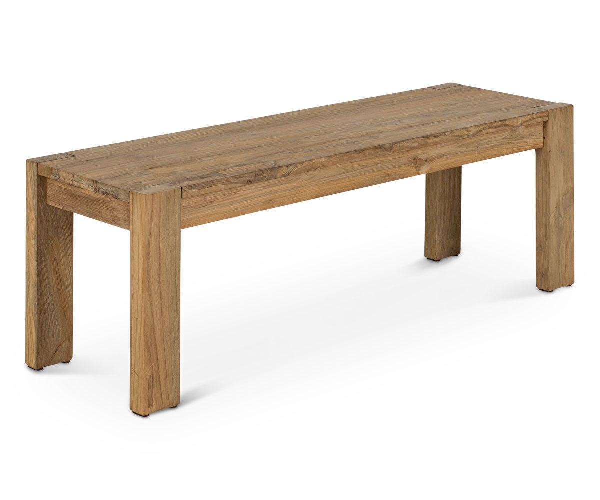 Sammer Dining Bench