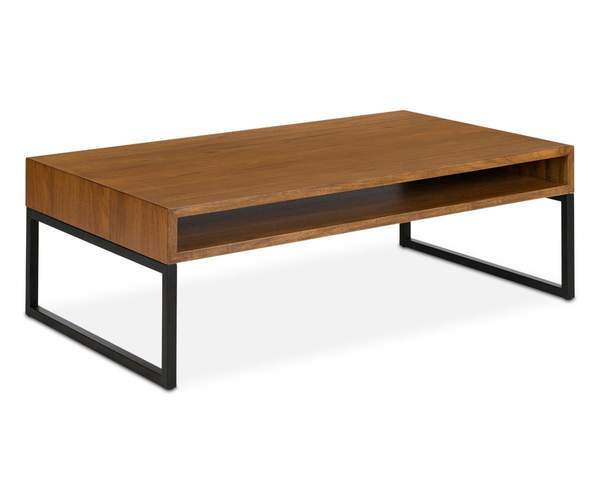 Meidan Coffee Table