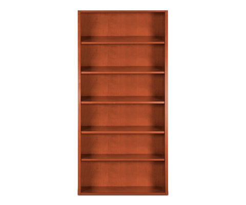 "Royal 40""W Bookcase"