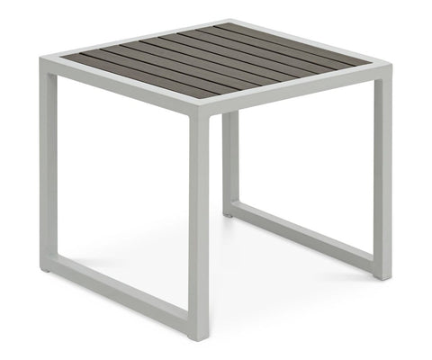 Aurora End Table