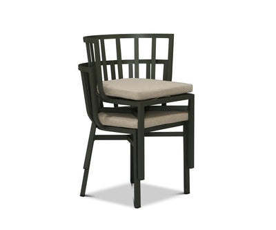Del Carmen Dining Chair