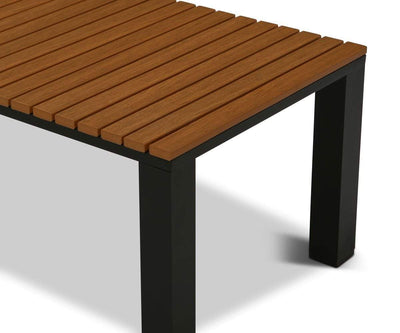 Da Costa Coffee Table
