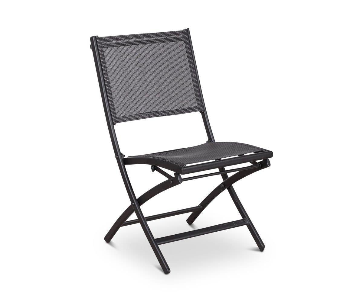 outdoor furniture dining chair