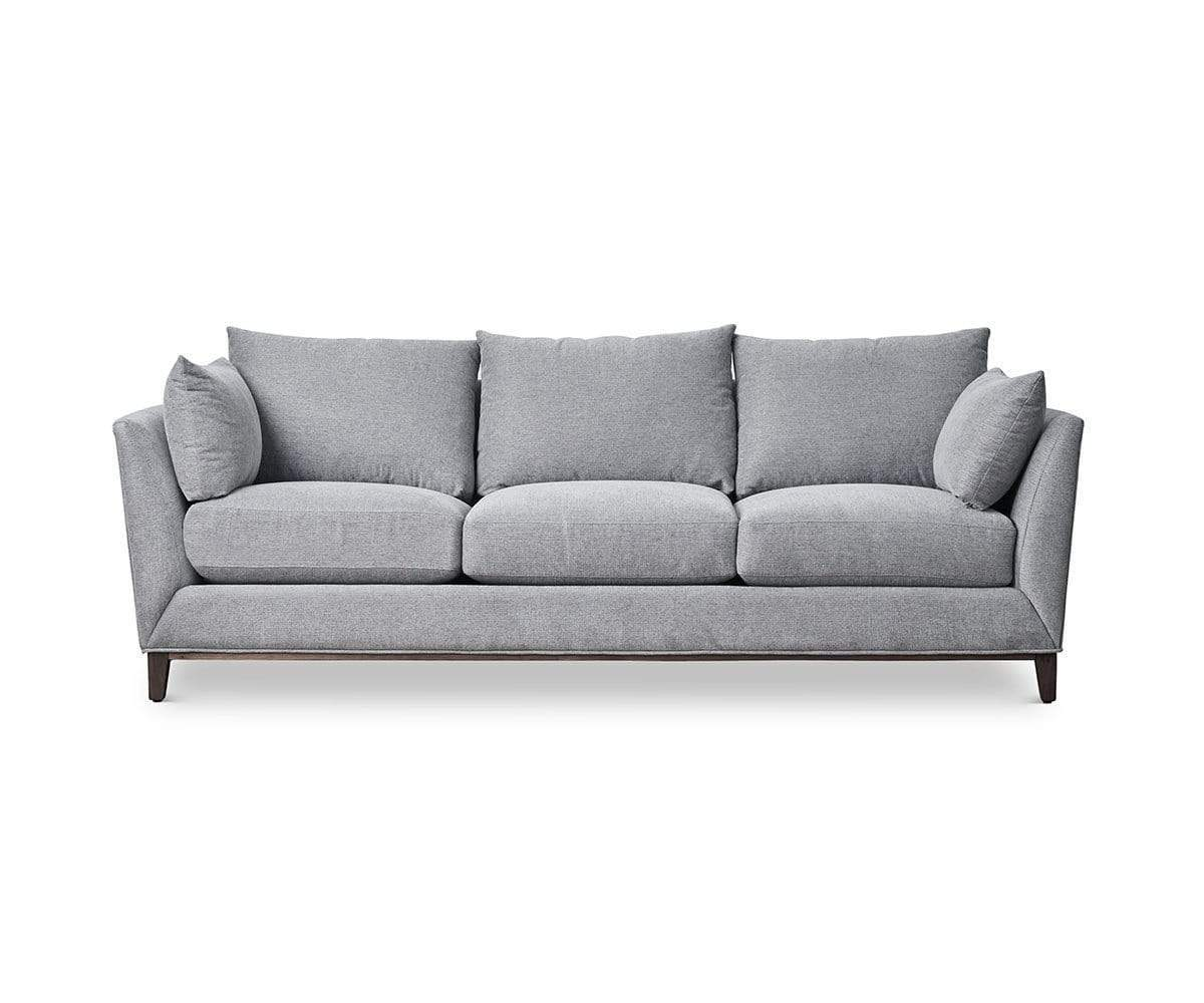 Taylor Sofa Dania Furniture