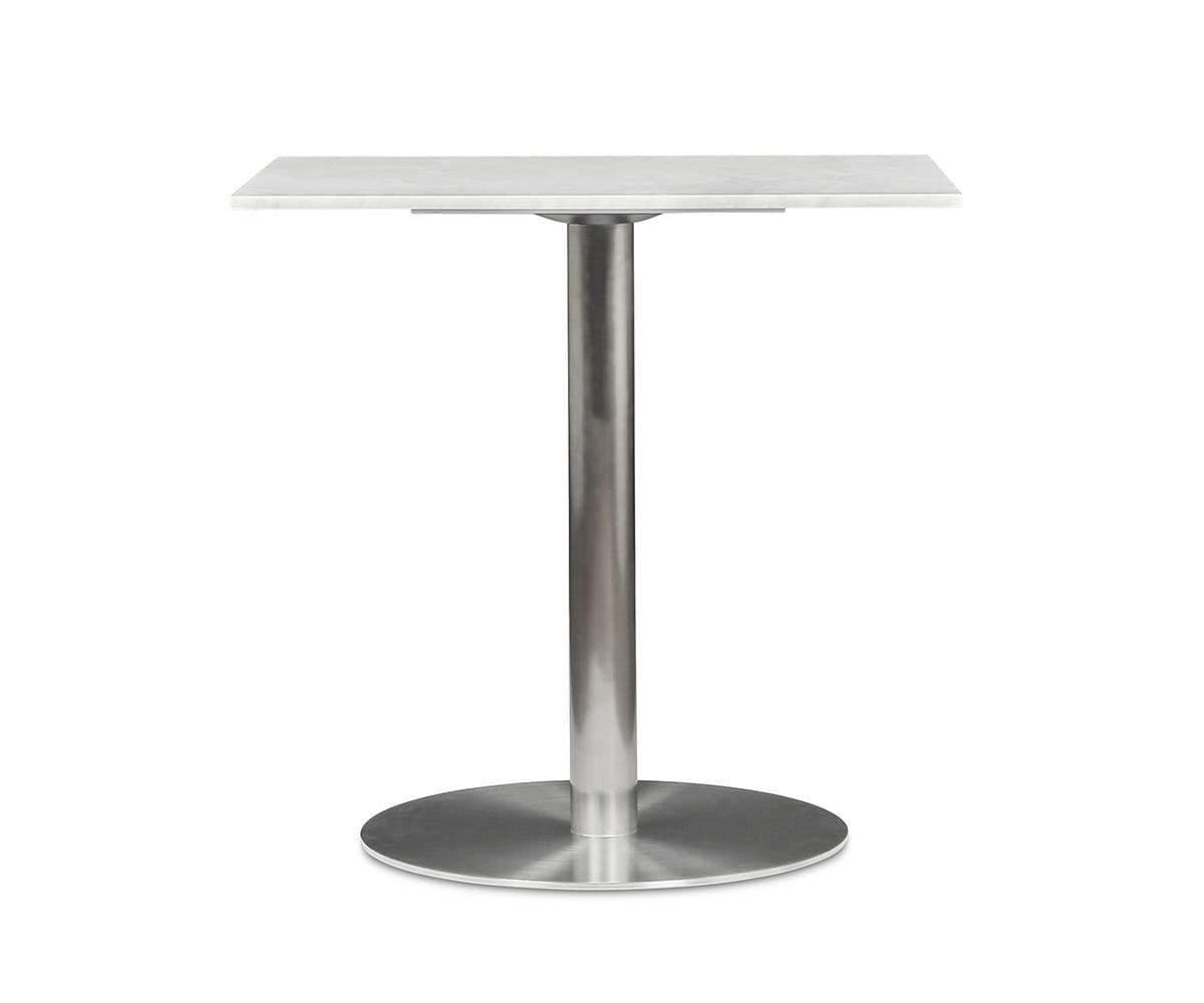 Deilig Bistro Table