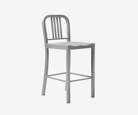 Stig Counter Stool