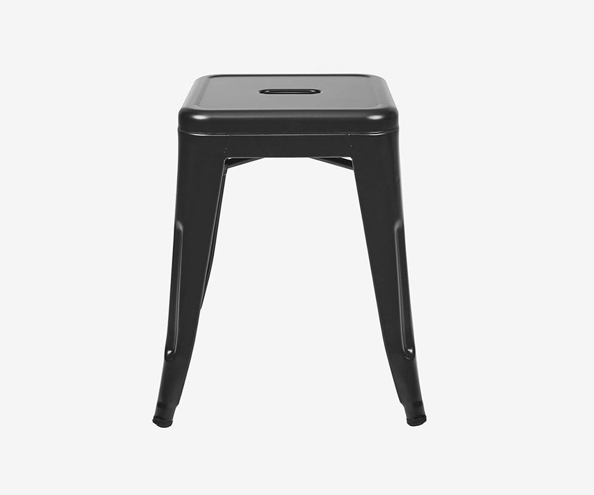 Keld Dining Stool