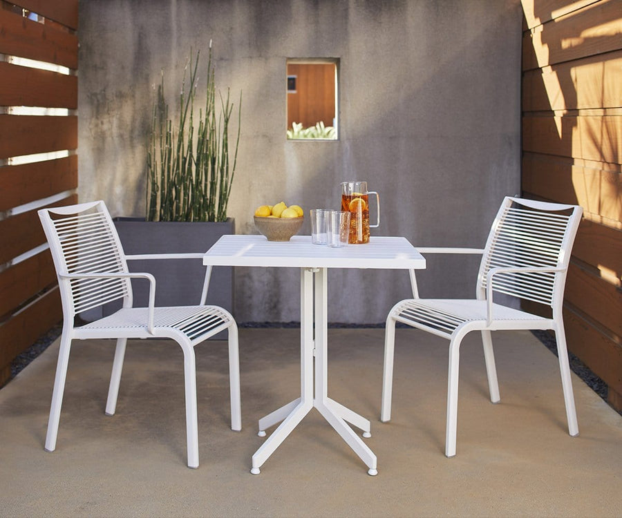 Kihei Square Dining Table