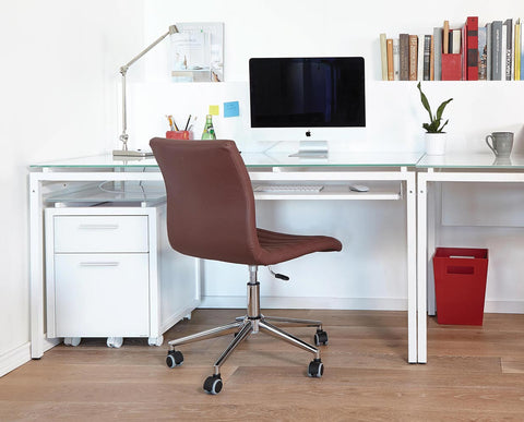 Office Chairs Dania Furniture