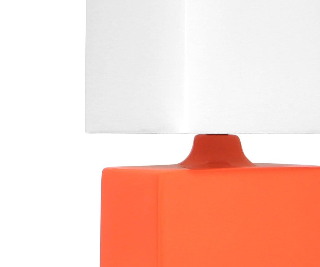 Vicki Table Lamp