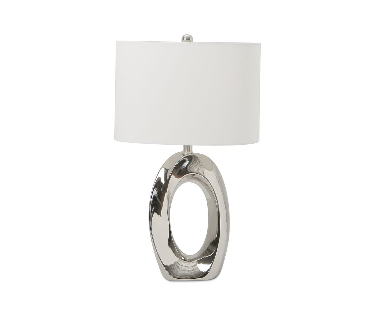 Darlene Table Lamp