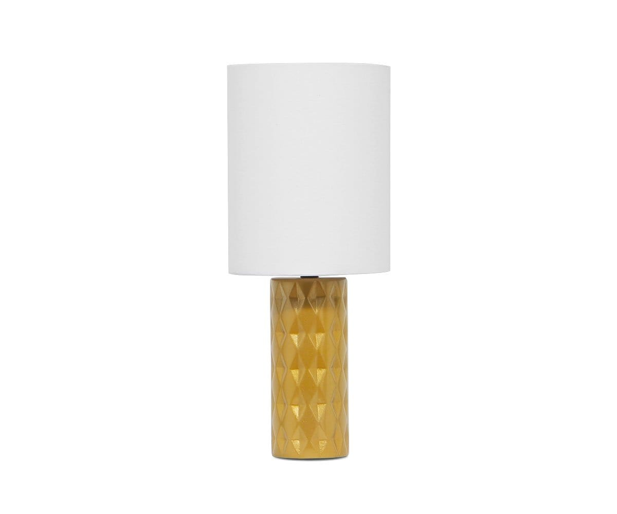 Connie Table Lamp