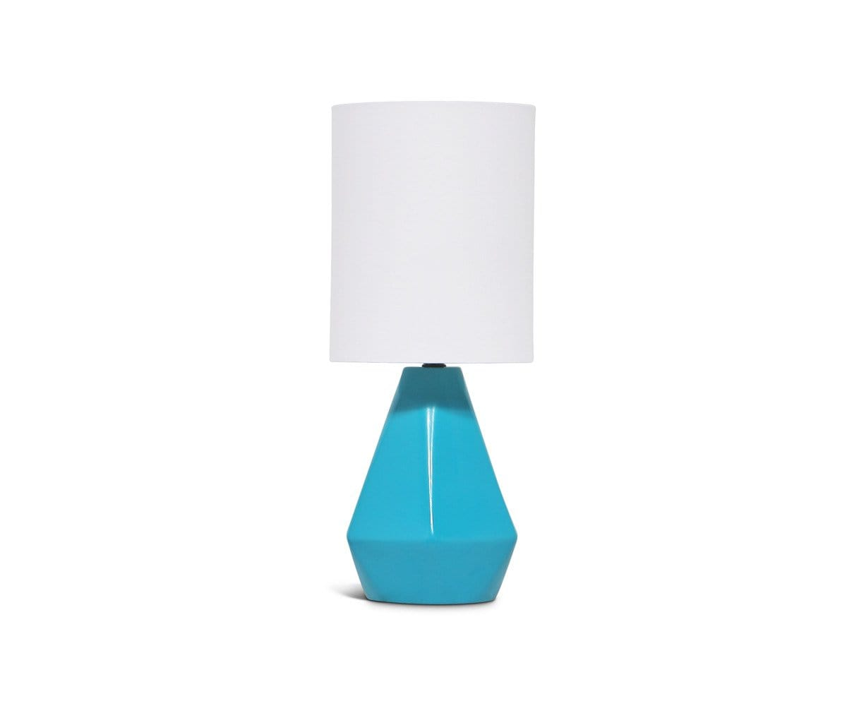Rygge Table Lamp