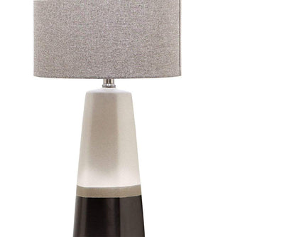 Tunnusta Table Lamp