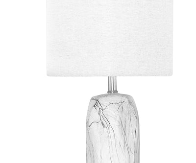 Nemling Table Lamp