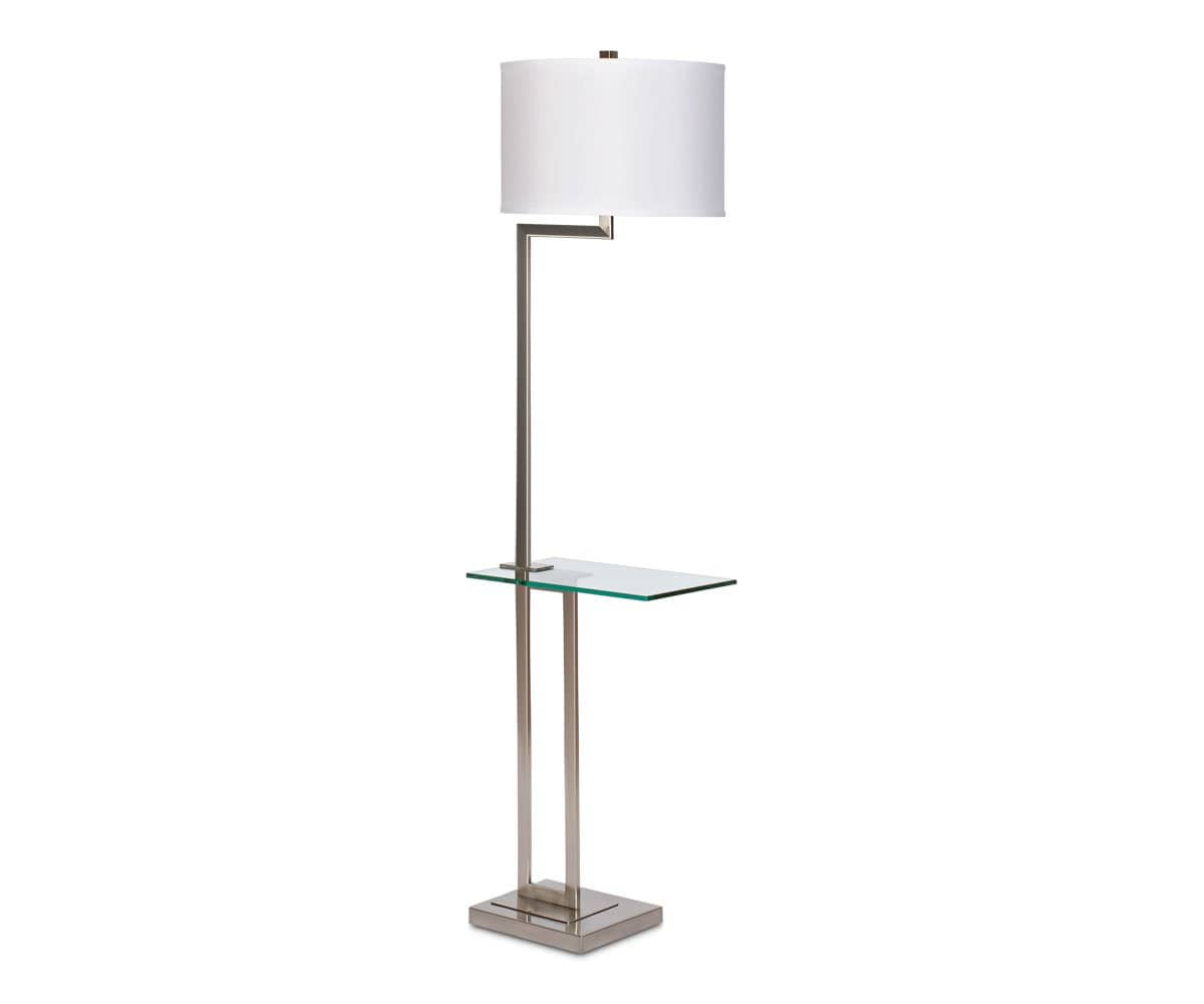 Rudko Floor Lamp