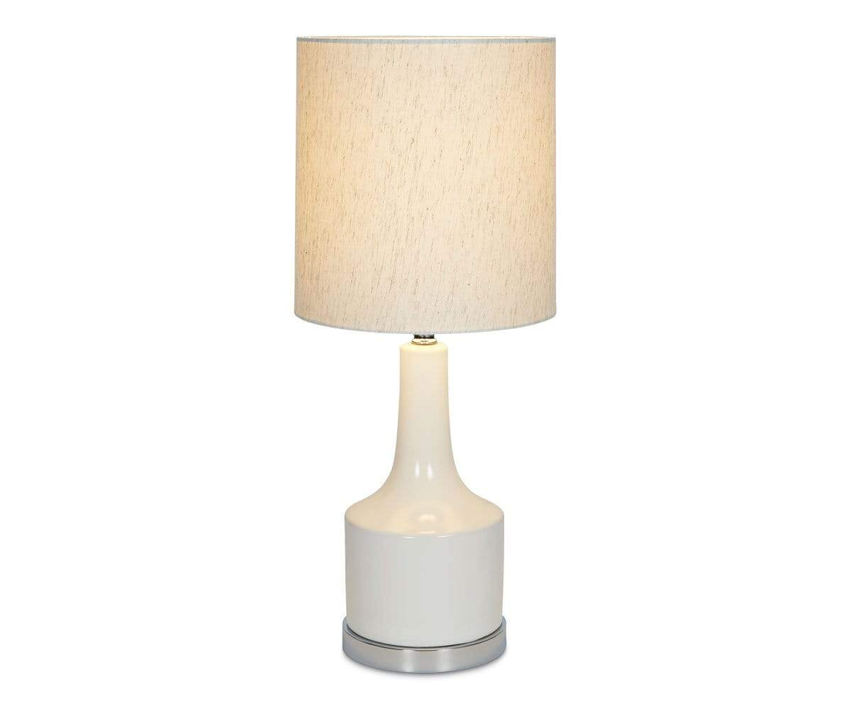Erna Table Lamp