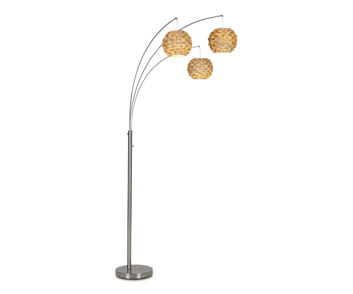Lise Floor Lamp