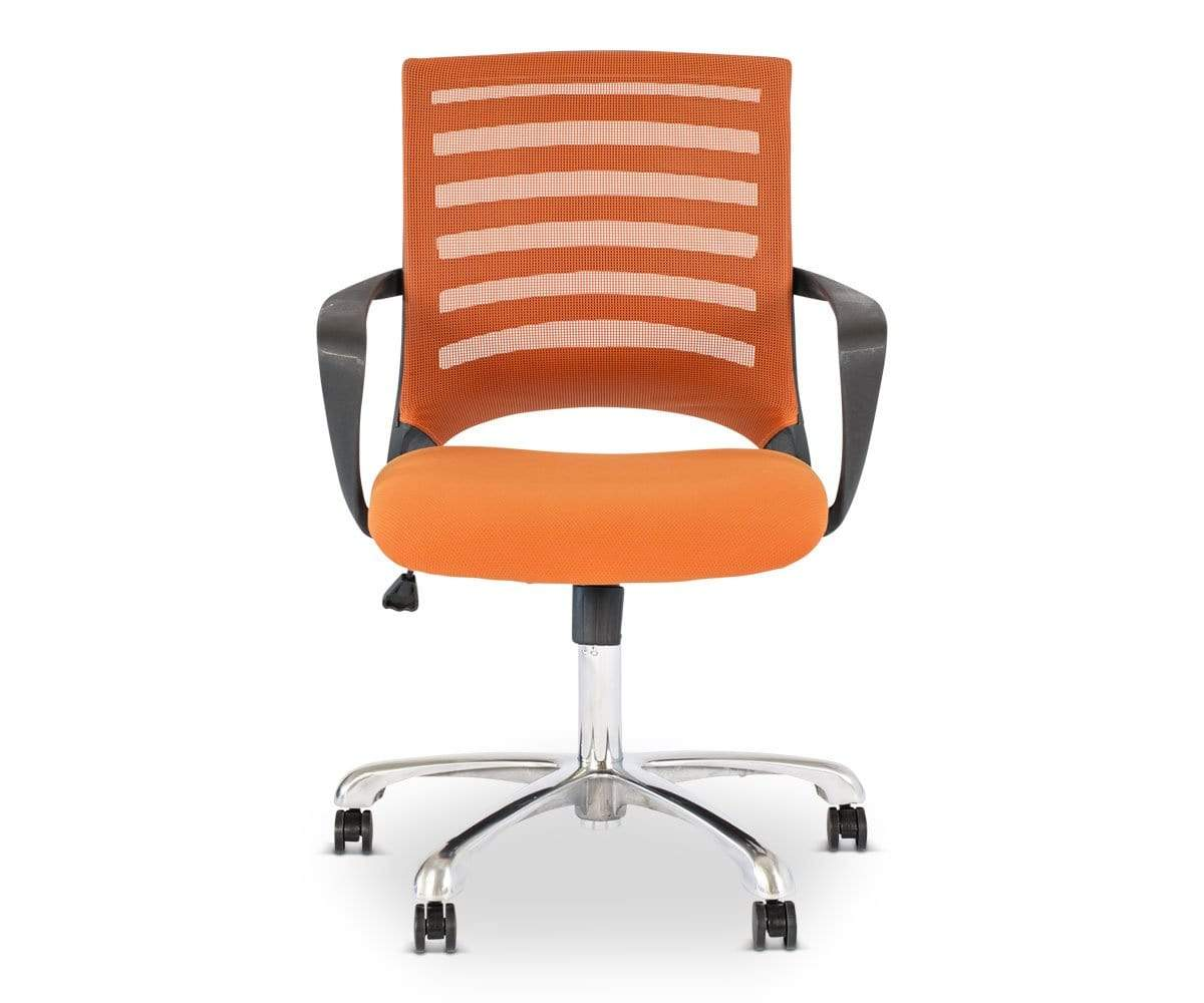 Barrier Desk Chair