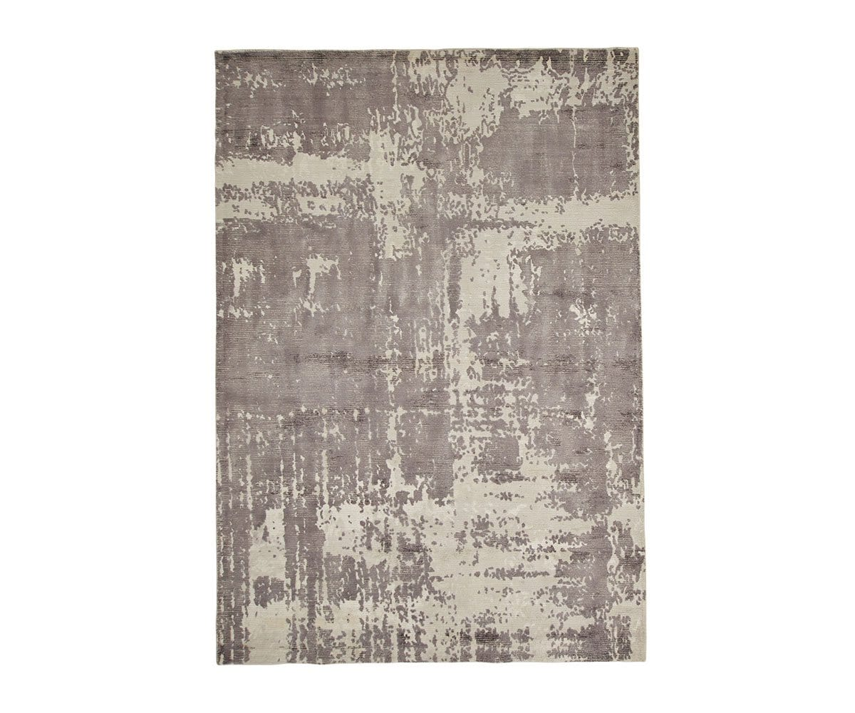 Estelle Rug - Heather
