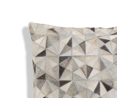 Finnoy Pillow Cover