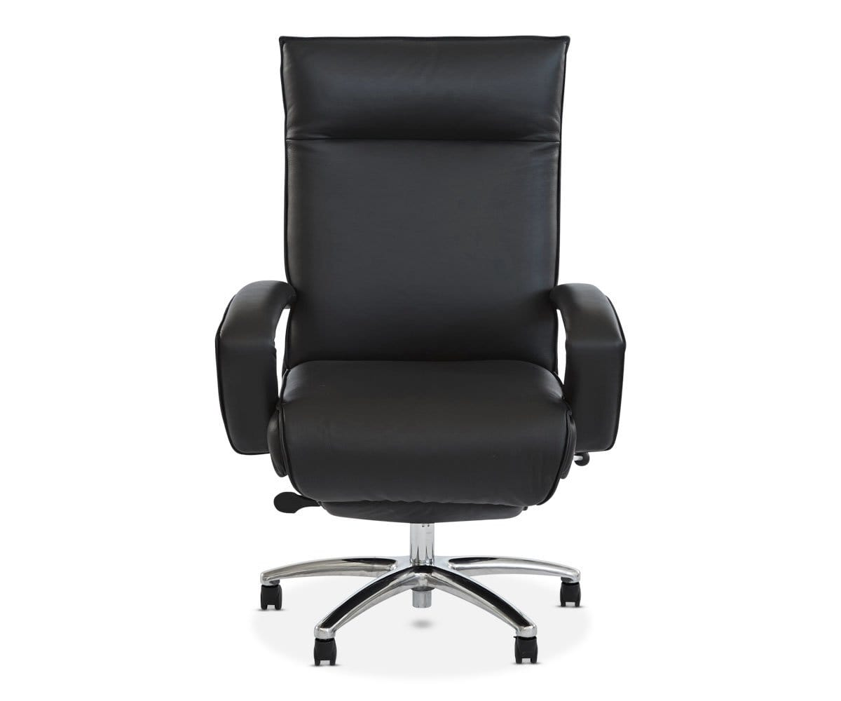 ideas wheels comfort recaro my white picture office and desk chair style for htm no