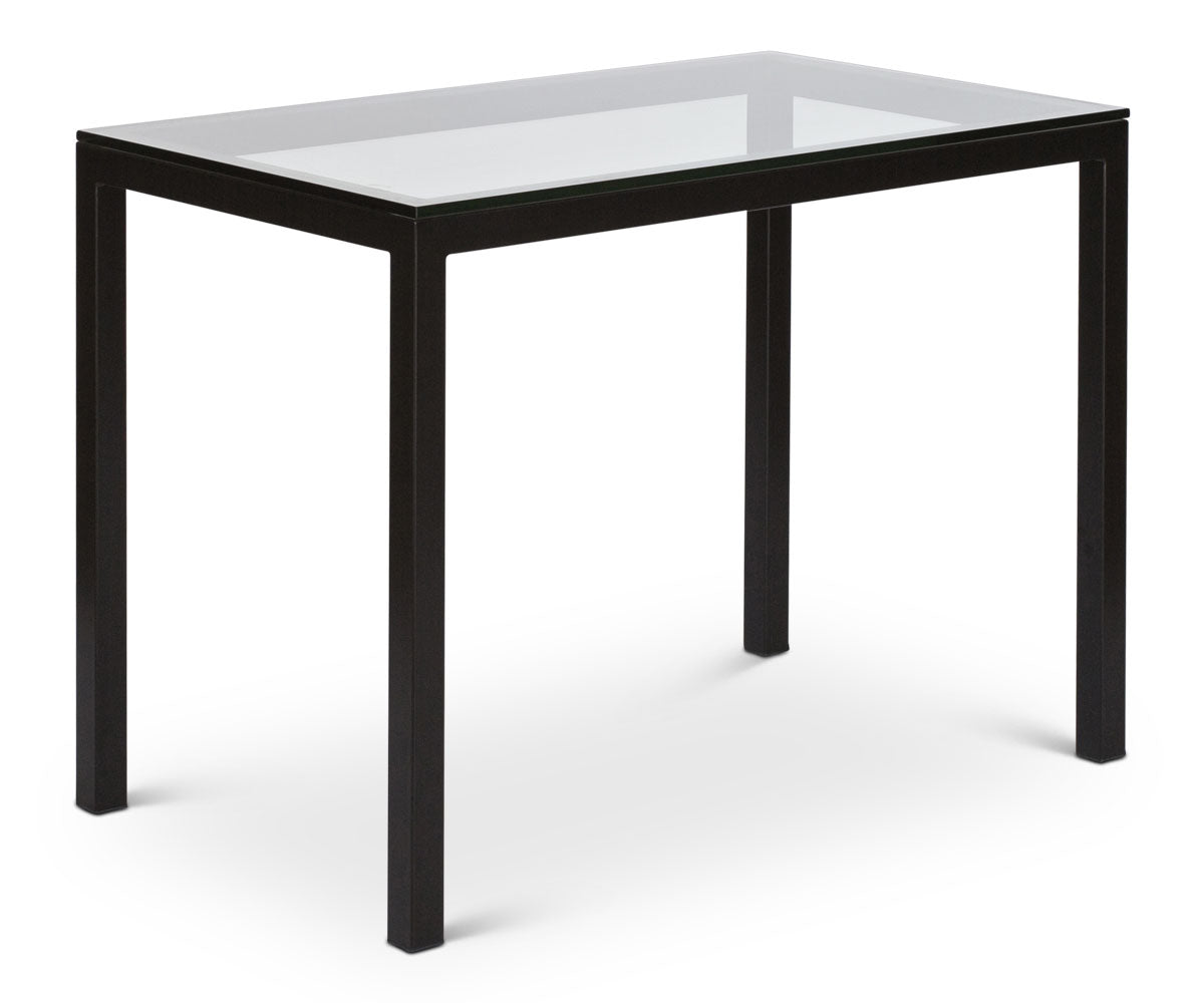 Parsons Counter Table