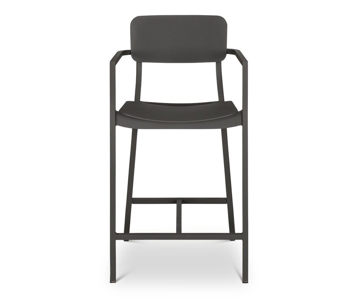 Lakris Counter Stool